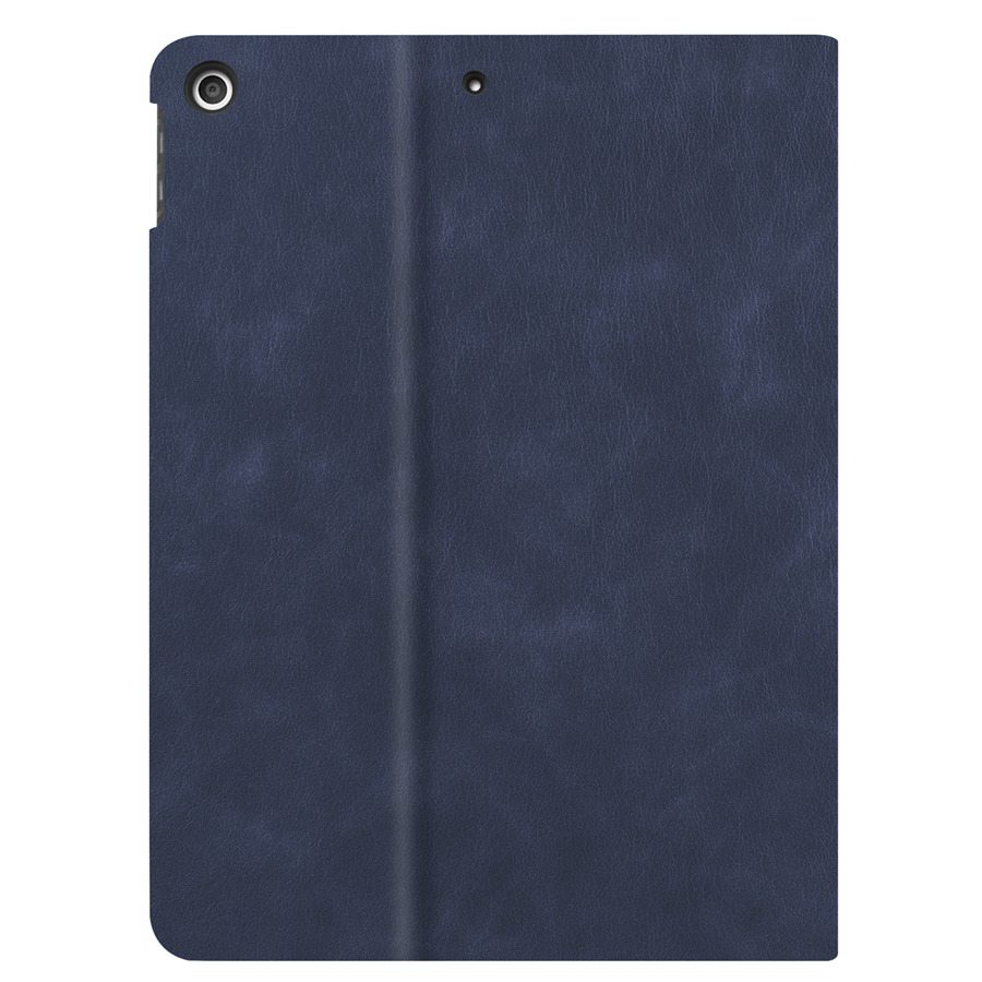 Cover for Slim Pencil-Holder iPad with Apple Case A2200/A2198/A2232-case/Film--pen 7th