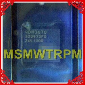 Image 1 - QDM3670 QDM3671 QET4100 QET4101 yeni orijinal