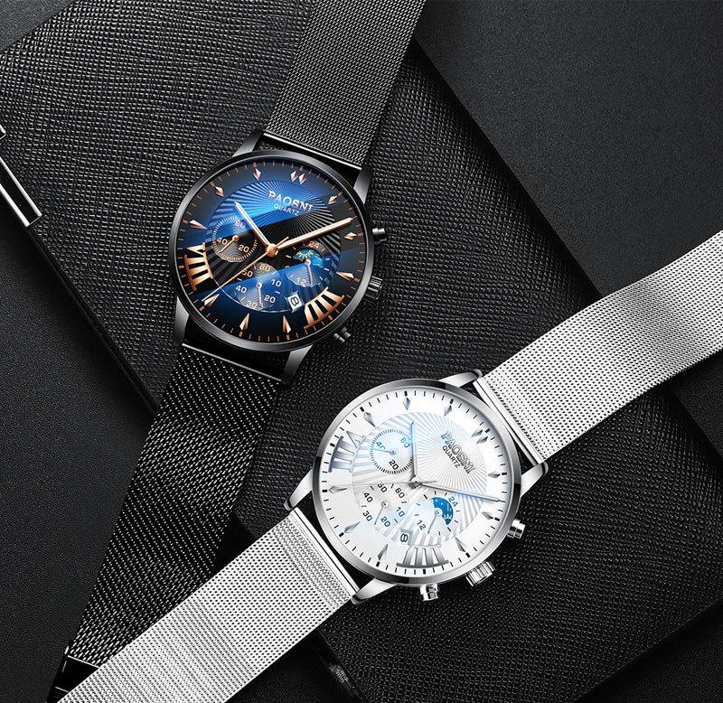 Hefb32f2bb479466eadfa3a49eabd4be1K HAIQIN 2019 Fashion Mechanical mens watches top brand luxury sport wristwatch men waterproof Quartz mens clock Relogio Masculino