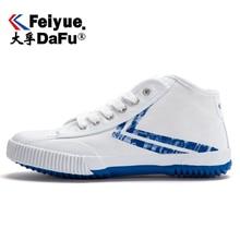 DafuFeiyue Pepsi Limited Edition 504 รองเท้าผ้าใบคุณภาพสูงรองเท้าผู้ชายรองเท้าผู้หญิงรองเท้าแฟชั่น Vulcanized Non SLIP รองเท้าผ้าใบ