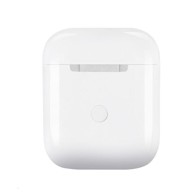 Air Bluetooth Earphone I14 I13 I11 I9s I7s I12 Tws Wireless Earphones HD Stereo Headset Earbuds Wireless Headphone Inpods 12 Tws