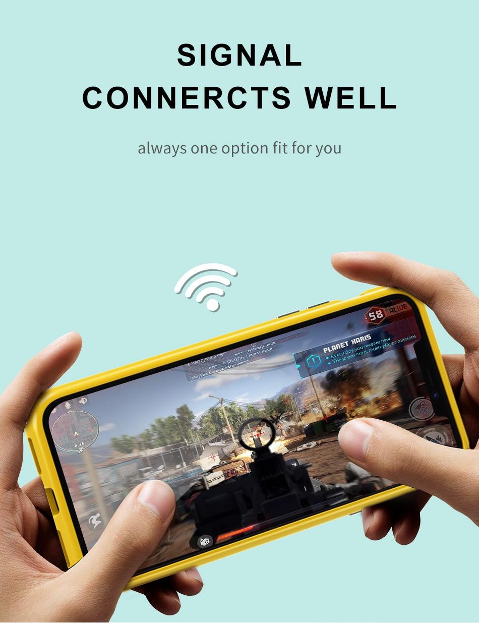 506AH1285-for-iphone-11-Pro_马卡龙透明万磁王-950_07