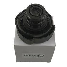 AP03 Kühler Kühlmittel Überlauf Expansion Tank Flasche Kappe für BMW 3-ER E36 E46 5-ER E34 E39 F10 7-ER E32 E38 e65