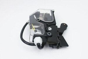 Image 2 - مصعد مفتاح فصل للسيارة DS131 MKG131