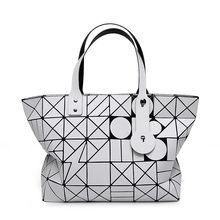 Ceossman Новая женская Лоскутная сумка на плечо модные сумки