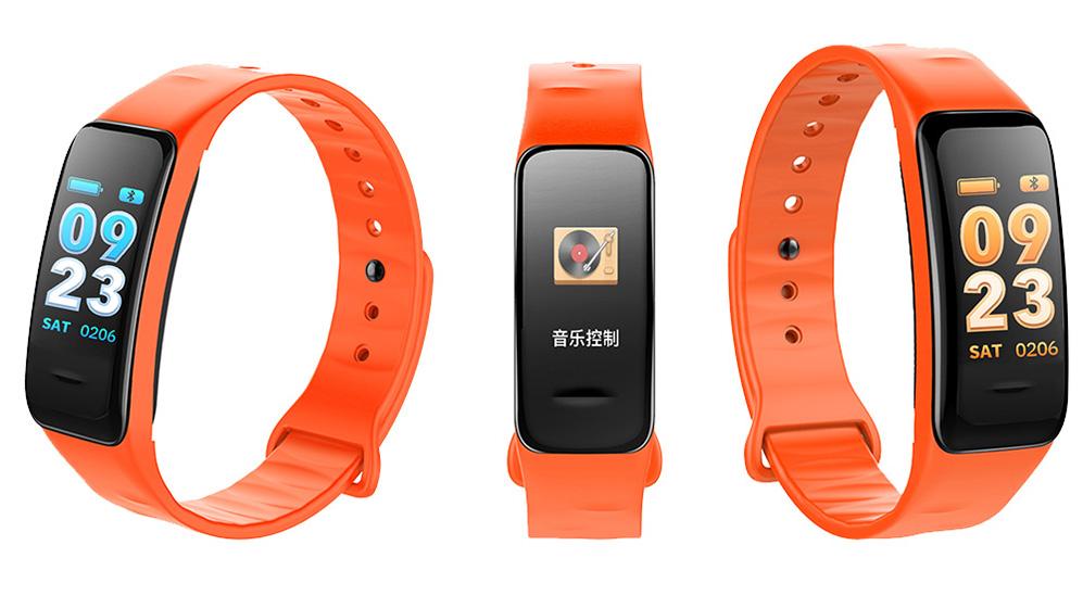 P2 Smart bracelet 023