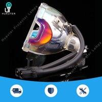 Huaute 베어 램프 v13h010l19 엡손 EMP-30c/EMP-52/EMP-52c/powerlite 30c/powerlite 52c 등 프로젝터 전구 elpl19