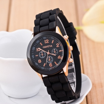 Fashion Watch For Women Luxury Ladies Wrist Watches Quartz Clock Female Geneva Dial Daily Wear Accessories - discount item  34% OFF Women's Watches
