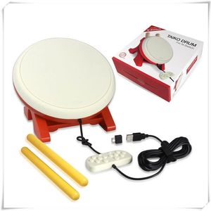 For Taiko Drum Compatible for