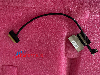 original for HP Envy X360 15m-cp 15.6 Laptop LCD Video Cable 450.0ed03.0001 100% TESED OK image
