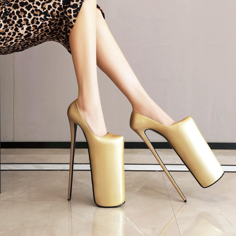30 Cm Sexy High Heels Fashion New Banquet Thin Heel Women's Shoes Manufacturers Direct Sales