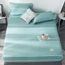 Домашний текстиль Новые постельные принадлежности не напечатанный