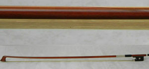 Image 4 - End top Cello Bow 4/4! End top Pernambuco Hout!