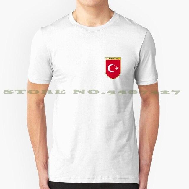 CANAKKALE 17 T-shirt tshirt Turquie Motif Drapeau Plaka plaque d/'immatriculation