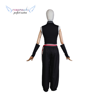 YouTuber Gamers YouTuber Gamers Halloween Christmas Cosplay Costume Perfect Custom for You ! 2