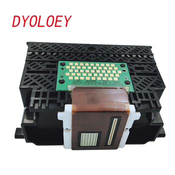 ORIGINAL QY6-0066 QY6-0066-000 Printhead Print Head Printer Head for Canon MX7600 iX7000 new original for thermal printhead print head for zebra zt210 printer original 203dpi printhead p1037974 010