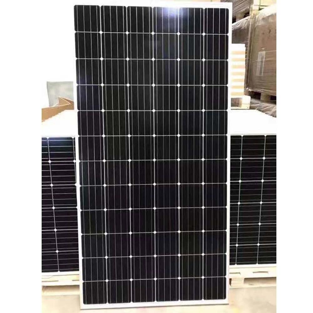 solar sistema de energia solar 2100w 3500w