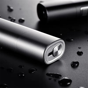 Image 4 - Ultime di calore non burn QOQ HONOR Max vape kit per jouz bastone vape fino a 20 + continua fumabili Pod kit di sigaretta elettronica