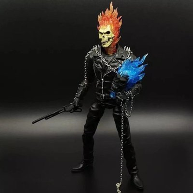 font-b-marvel-b-font-ghost-rider-johnny-blaze-pvc-action-figure-joint-movable-figurine-model-toy