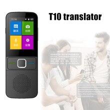 Translation Portable Smart Wifi SP99 Multi-Language Real-Time Two-Way
