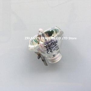 Image 2 - Original Top quality SIRIUS HRI 2R 132W YODN beam lamp/2R 120W Moving Head Beam Light Bulb And MSD Platinum lamp