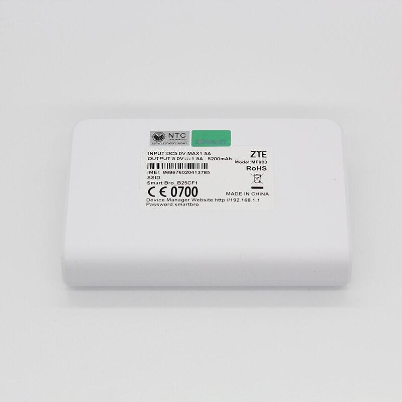 roteador wi fi com 5200mah power bank porta lan 02