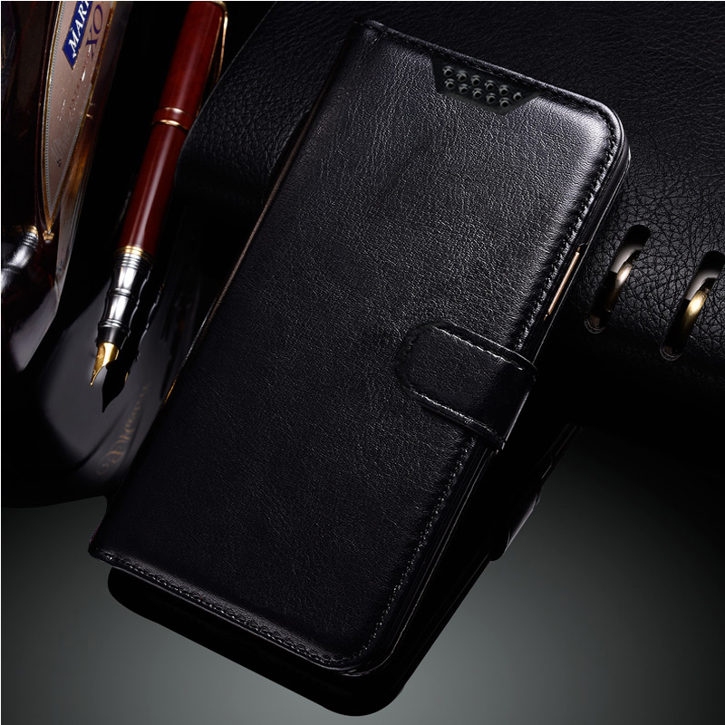 Wallet Phone Case for Nokia 106 2018 105 130 2017 3310 X XL <font><b>RM</b></font>-980 <font><b>1013</b></font> TA-1010 1022 1030 Cover Leather Cases image