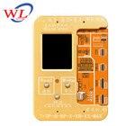 WL V5 LCD Digitizer ...