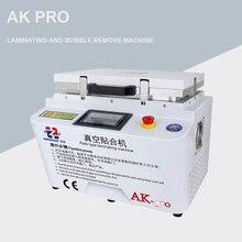 liquides AK remise neuf