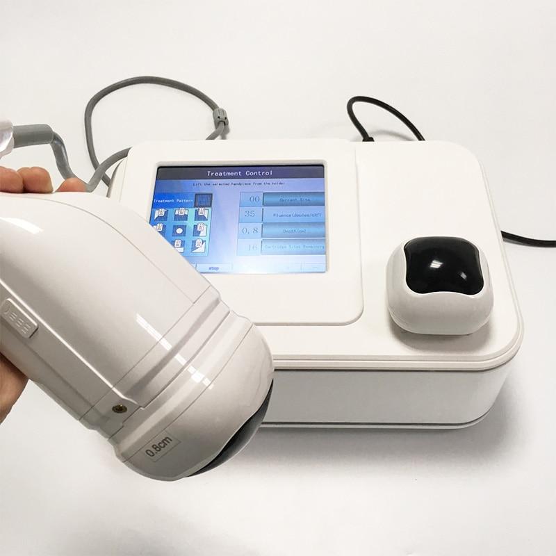 New Product Looking For Distributor! Slimming Machine/ Ultrashape Slimming Machine