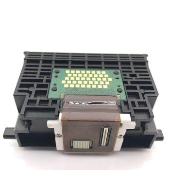 QY6-0059 QY6-0059-000 Printhead Print Head Printer Head for Canon iP4200 MP500 MP530 qy6 0075 qy6 0075 000 printhead print head printer head for canon ip5300 mp810 ip4500 mp610 mx850