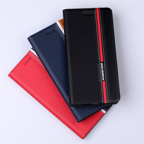 Leather case Flip shell For meizu 15 16s 16xs 16 c9 16x m6t m6s m5c m8 m3 m5 m6 note mx6 pro 6 7 x8 note 8 9 u10 u20 Cover Cases Lahore