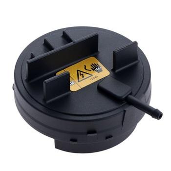 PCV głowica cylindra do silnika pokrywa zaworu 11127552281 dla BMW 128i 328i 528i X3 X5 Z4 N20 N26 N51 N52 tanie i dobre opinie CN (pochodzenie)