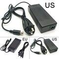 США/ЕС вилка зарядное устройство Замена для Xiaomi M365 Электрический Скутер зарядное устройство ЕС/США вилка также для Ninebot ES1/ES2