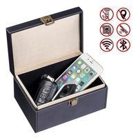 https://i0.wp.com/ae01.alicdn.com/kf/Hefca0b0140034888af43203016ced213F/Blocker-Anti-Theft-RFID-Faraday.jpg