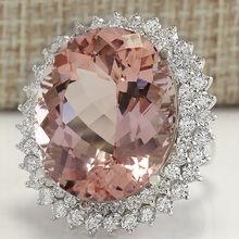WUKALO Новинка 2021 обручальное кольцо цвета шампанского с фианитом класса ААА посеребренное модное женское кольцо романтическое свадебное укр...