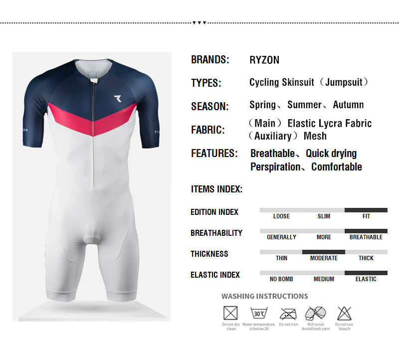 6022_Ryzon_Signature_Sleeve_Tri_Suit_Front_neu_1024x1024__