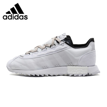 Original New Arrival Adidas Originals SL 7600 Men's Running Shoes Sneakers 1