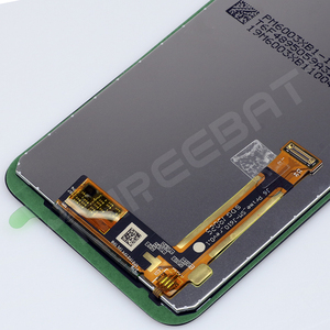 Image 5 - מקורי 6.0 LCD עבור סמסונג גלקסי J6 + J610 J610F J610FN תצוגת LCD החלפת מסך עבור Samsung J6 בתוספת תצוגת מסך
