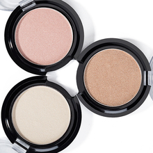 SACE LADY 6Colors Shining Blush Smooth Makeup Face Contour Blusher Highlighter Powder Glitter Palette Glow Kit Brighten Cosmetic