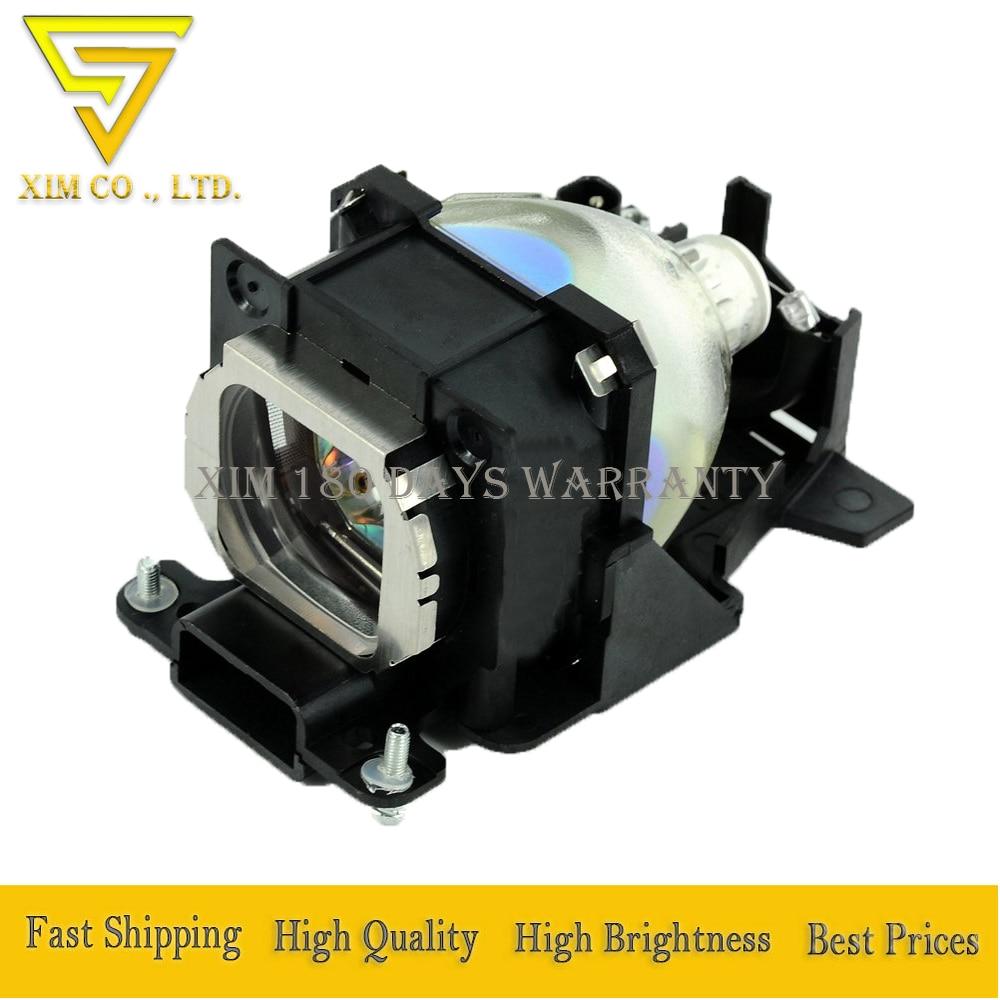 ET-LAB10 Projector Lamp For PANASONIC PT-LB10 PT-LB10E PT-LB10NT PT-LB10NTE PT-LB10NTU PT-LB10NU PT-LB10S PT-LB10SE PT-LB10SU