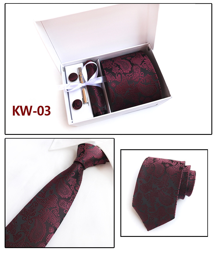 KW-03
