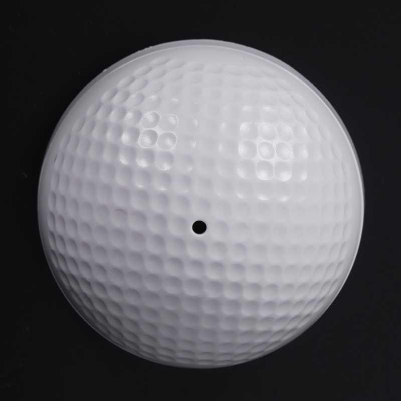 CS-09A ゴルフボール用 Haikang 大化ネットワークカメラ監視特別なサウンド検出器セキュリティアクセサリーセキュリティ