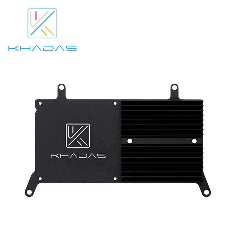 Khadas Heatsink For Vim Series