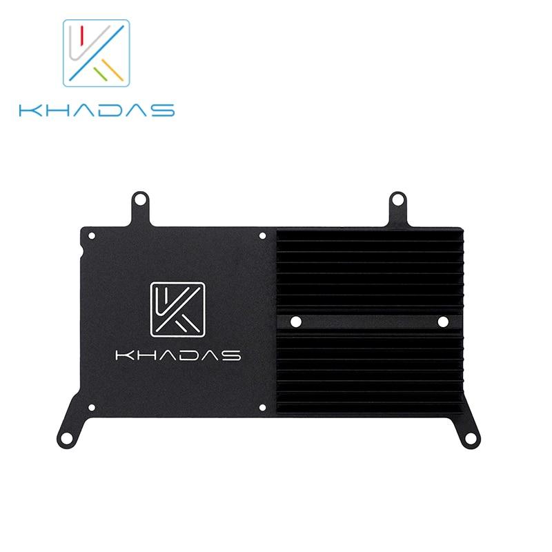Khadas Heatsink For Vim Series
