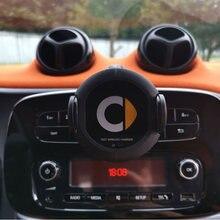 L Инфракрасный датчик Автоматическое Быстрое беспроводное автомобильное
