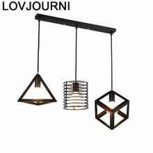 Modern Lampade Chandelier Moderne Design Nordic Light Hanging Lamp Lampara Colgante Luminaria Luminaire Suspendu Hanglamp