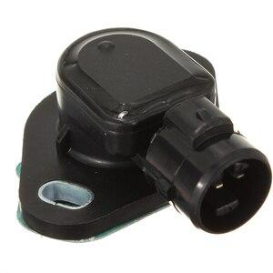 Image 3 - TPS Throttle Position Sensor for Acura For honda /Accord /Civic CRV Integra Prelude