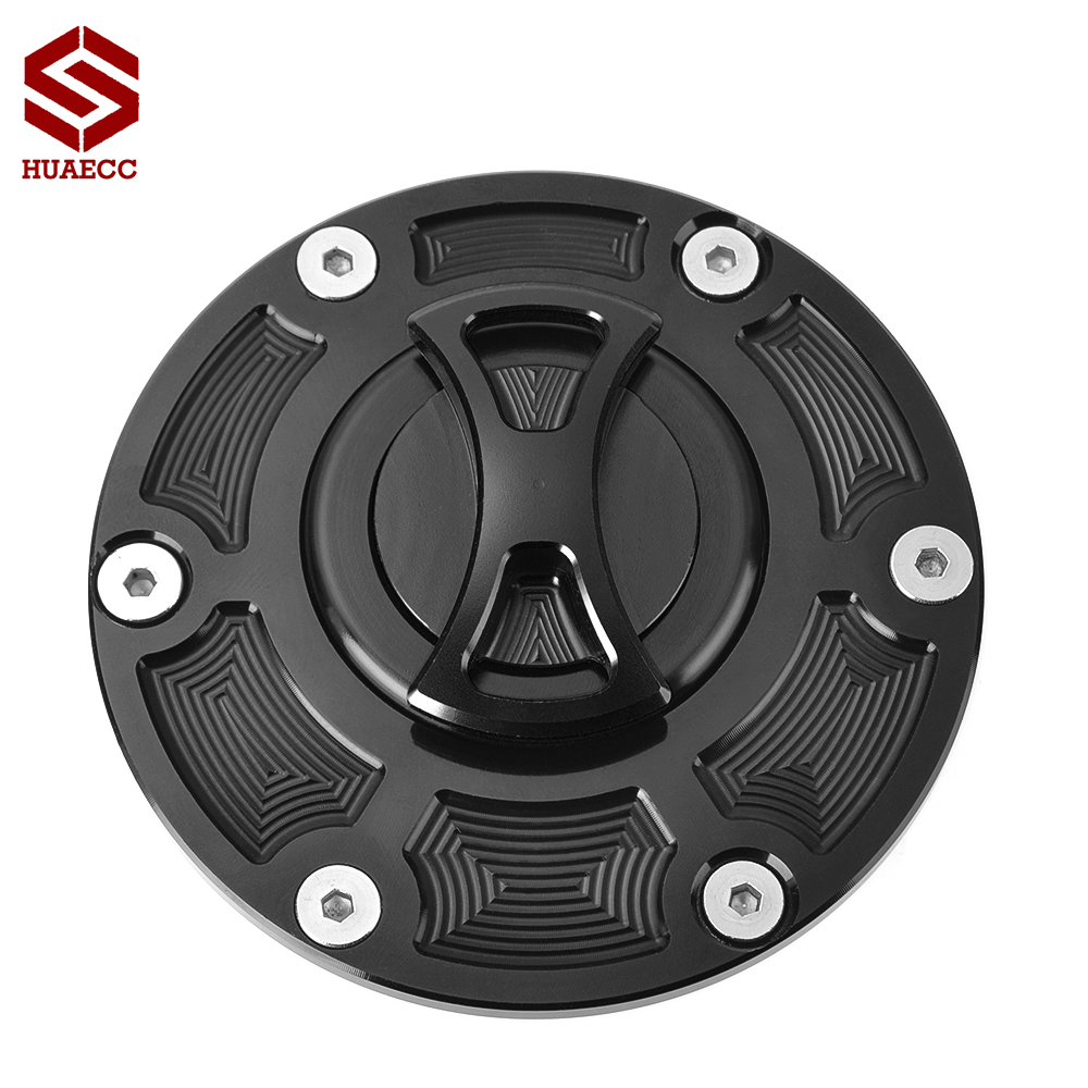 Color : Black 3D Motorcycle Sticker Fuel Cap Cover Protector Case for Triumph Rocket III SPEED TRIPLE STREET TWIN AMERICA