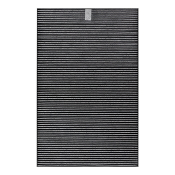 FZ-Y30SFE H13 Filter for SHARP FU-Y30EUW KC FU-Y180SW GD10 GB10 DD10 Replace Kit fu 888sv hepa actived carbon filter for sharp fu p60s fu 888sv fu 4031nas fu p40s air humidifier parts filter